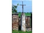 Křížek ve Volenicích